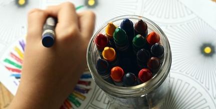 Engem is hazavárnak: rajpályázat gyerekeknek