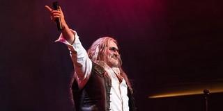 Akinek nem jutott jegy, szombaton a Petőfi TV-n megnézheti Rudán Joe jubileumi koncertjét
