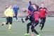Újabb felkészülési mérkőzést nyert meg a PMFC