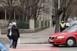 Sportot űznek az autósok Pécsett az elsőbbség meg nem adásából a gyalogosoknak