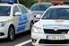Autós üldözés Mohácson: fegyverek is előkerültek