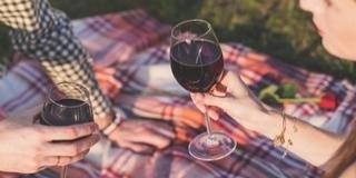 Kóstolón döntik el, ki legyen a Borászok borásza