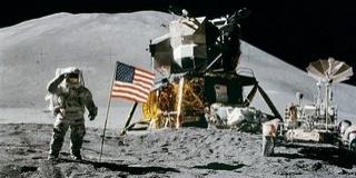 Visszamennének, s a Holdon is maradnának az amerikaiak