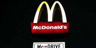 Magyar vállalkozó veszi át a McDonald's magyarországi érdekeltségeit