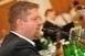 MSZP-kongresszus: Tóth Bertalan vezeti az EP-listát