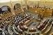 Három új képviselő tesz esküt az Országgyűlésben