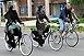 1, 2 milliárból fejlesztik a balatoni kerékpáros turizmust