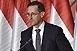Ismét kedvező visszajelzést kapott a magyar gazdaság