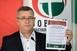 Mostantól akár más pártba is beléphetnek a Jobbik tagjai