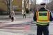 Ismét a zebráknál tartottak ellenőrzést a rendőrök Pécsett: íme az eredmény