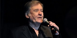 Elhunyt Koós János táncdalénekes, 81 éves volt
