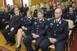 Baranyai rendőröket is kitüntettek az ünnep alkalmából