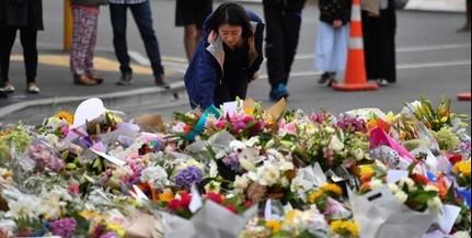 Magyarországon is megfordult az új-zélandi lövöldöző