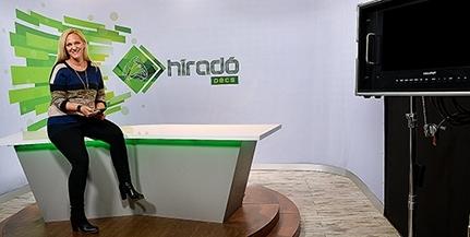 Már az összes szolgáltatónál elérhetővé vált a Pécs TV