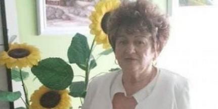 Nyoma veszett egy kertvárosi, idős asszonynak - Ki tud róla?