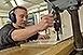 4,9 százalékkal csökkent az álláskeresők száma februárban