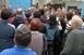 Mérleg: a pécsiek húszmilliárdos többlettehertől szabadultak meg a Tettye Forrásház színre lépésével