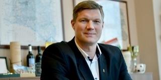 Vári Attila: a Kovácstelepen most épülő akadémia az ország egyik legjobb képzőközpontjává válhat