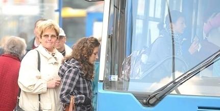 Ha minden jól megy, már idén forgalomba állhat legalább egy elektromos busz Pécsett