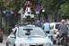 Pécset is újra feltérképezik a Google gömbkameráival, frissítik az utcaképeket