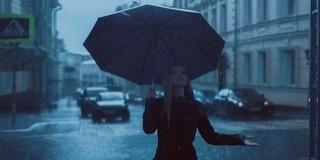 Jelentős mennyiségű eső várható csütörtökön a Dél-Dunántúlon