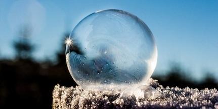 Már üzemel az országos jégkármérséklő-rendszer