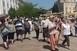 Pécs is felkerült a legkeresettebb úti célok tízes toplistájára a húsvéti hosszú hétvégén