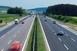 Átlagsebesség-mérő rendszert telepítenek jövőre a horvát autópályákra