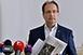 Hoppál Péter: Kunszt Márta beismerte, bűnözésből származó pénzek segítik a pécsi ellenzéket
