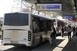 Ünnepi hétvége: már szerdától változik a távolsági buszok menetrendje Baranyában