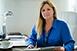 Az Ön cége is szerepet kaphat a Paks II. beruházásban – Minden részlet kiderül a Vállalkozók Napján
