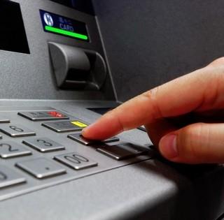 Május 6-án indul az új Takarékbank Zrt., május 1-6-a között nem nyitnak ki a bankfiókok