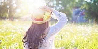 Lesz minden a jövő héten: nyárias meleg, zápor, zivatar és még szélvihar is