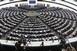 Legfeljebb 11 párt listája szerepelhet az EP-választáson