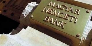 Kisebb lehet egy világválság hatása a magyar pénzügyi szektorra