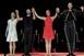 Tuzlában aratott óriási sikert a Pécsi Balett