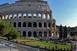Egy vandálkodó magyar miatt szigorítják a Colosseum őrzését