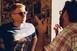 Pécsi szál: csütörtöktől látható a mozikban a magyar könnyűzene fellegváráról szóló film