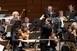 Mozart és Sztravinszkij műveit tűzik műsorra a Pannon Filharmonikusok