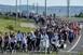 Több ezren meneteltek Pécs és Máriagyűd között az egyházmegye zarándoklatán