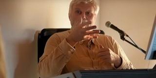 A PVSK ultimátumot adott az MSZP-P-s Mellár Tamásnak