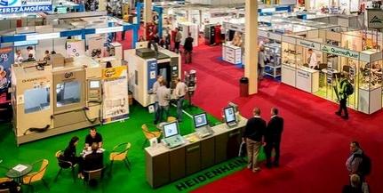 Ipar Napjai: egységesen jelennek meg a pécsi szereplők Budapesten