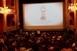 Június 15-ig várják a jelentkezéseket a komlói filmfesztiválra