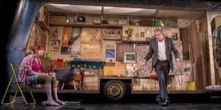 Fröccsliget is lesz idén a Káptalan Kertben, sztárparádéval készül a Pécsi Nyári Színház