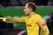 Gulácsi Péter lett a német labdarúgó-bajnokság legjobb játékosa