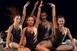 Megnyerték a magyar bajnokságot, mehetnek az Eb-re a Fordan táncosai