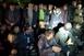 52 migránst fogtak el éjszaka Hercegszántónál a rendőrök