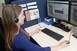Ötvennel növeli létszámát pécsi IT-központjában az ALDI
