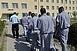 Úgy tűnik, mégis épülhet új börtön Baranyában - Kétszázötven új munkahely létesülhet