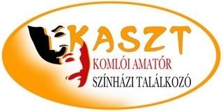 Celldömölki társulaté a Komlói Amatőr Színházi Találkozó fődíja